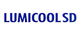 lumicool